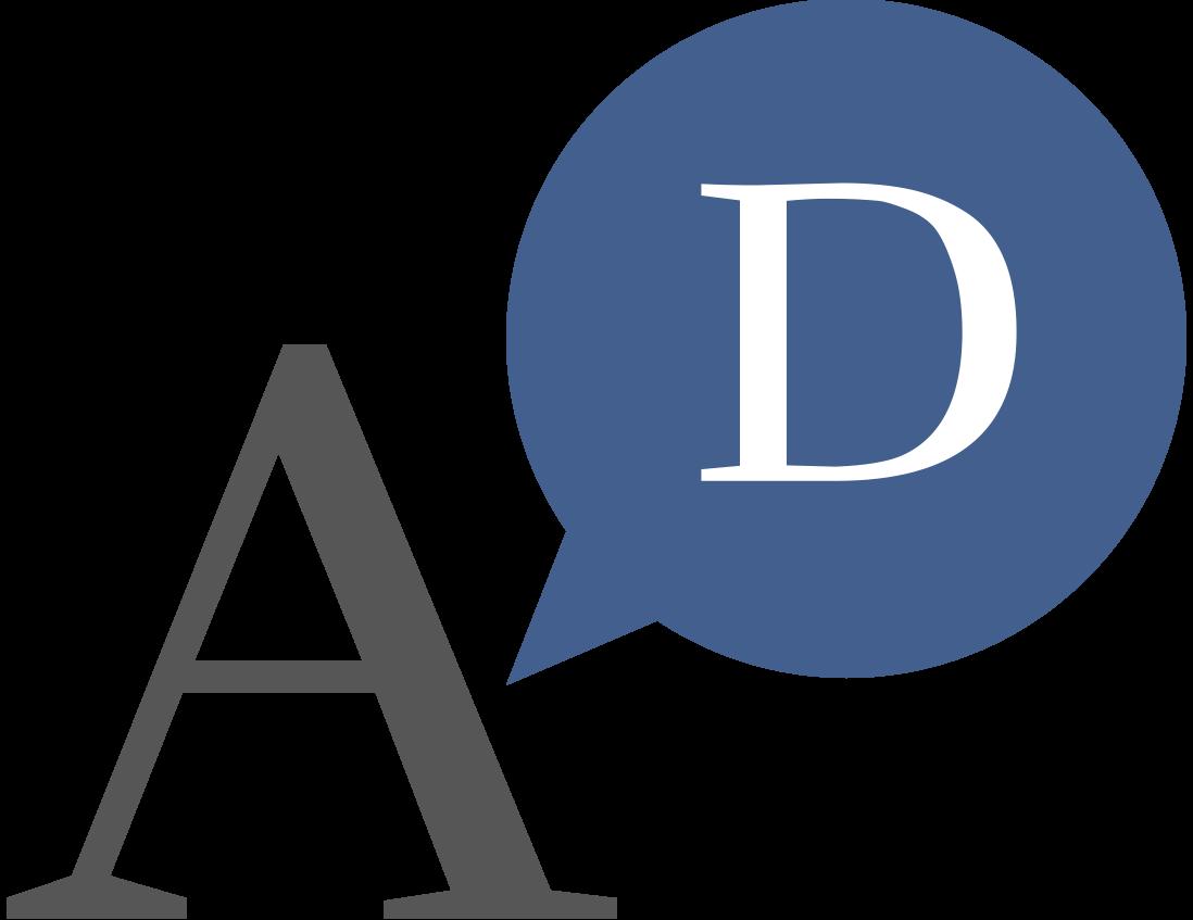 AgenziaDigital marchio contratto